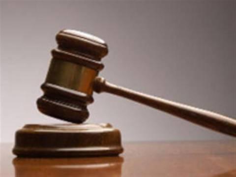 Γελοίοι νόμοι που ισχύουν ακόμη στις ΗΠΑ aa9755bba11