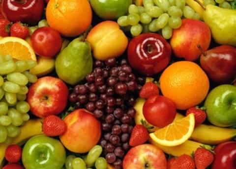 Πρωτοβουλία του ΕΒΕΘ για προωθηθούν τα φρούτα μας στην Ρωσία