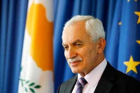 Διαψεύδει τους Γερμανούς η Κύπρος ότι ήρε το αίτημα της για βοήθεια