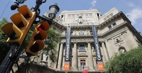 Ισπανία: Σήμερα το ευρωπαϊκό «ok» για το δάνειο των 100 δισ. ευρώ
