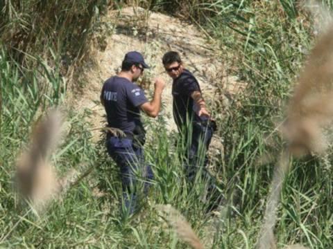 ΕΚΤΑΚΤΟ: Πυρά εναντίον αστυνομικών από χασισοκαλλιεργητές