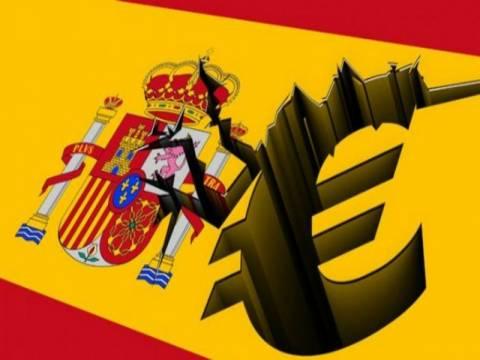 Iσπανία: Στα ύψη τα spreads