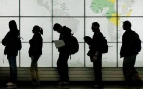 Έλληνες μαθητές έφτιαξαν ταινία για τους νέους «ξεριζωμένους» (vid)