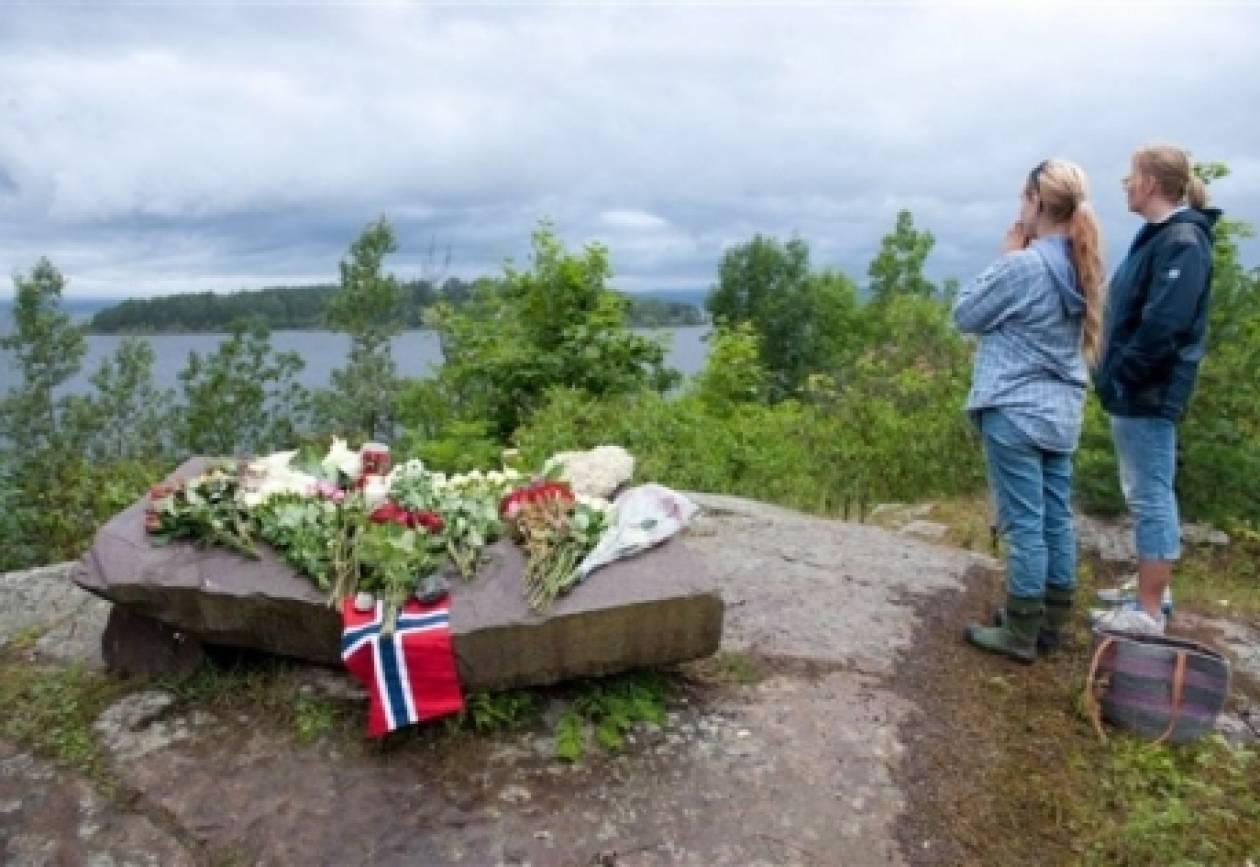 Ένας χρόνος από τη διπλή επίθεση στη Νορβηγία (video)