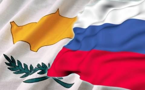 Σε δύο εβδομάδες οι αποφάσεις για το ρωσικό δάνειο
