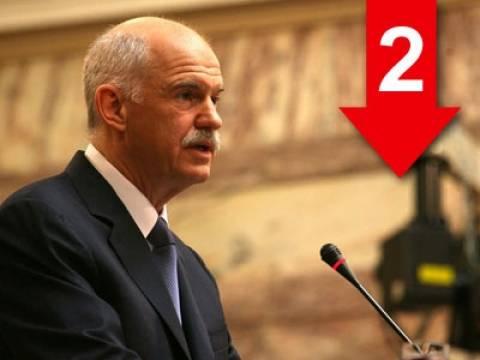 «Οι Έλληνες βρίσκονται αντιμέτωποι με ιστορικής σημασίας προκλήσεις»