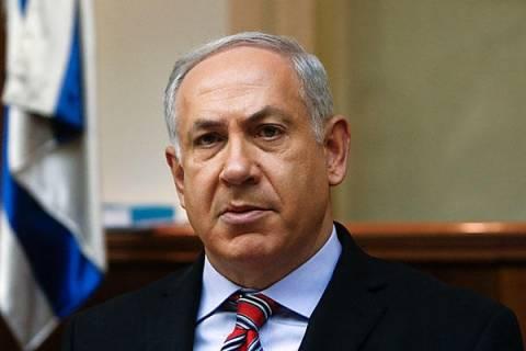Ισραήλ: Φόβοι μην πάρει τα χημικά όπλα της Συρίας η Χεζμπολάχ