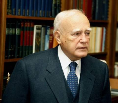 Στεφάνι στο ΕΑΤ – ΕΣΑ θα καταθέσει ο Κ. Παπούλιας