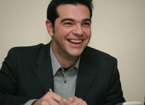 Τσίπρας: «Το μνημόνιο έχει ήδη χρεοκοπήσει»