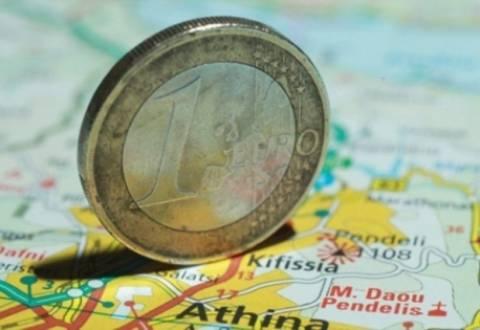 ΔΝΤ: Σε «ορθή πορεία» να επανέλθει το πρόγραμμα στην Ελλάδα