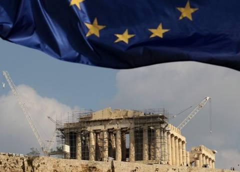«Αθήνα, μια πόλη υπό πώληση»