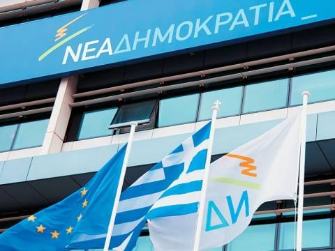 Πλήρης επιβεβαίωση του newsbomb.gr για το χάος στη ΝΔ