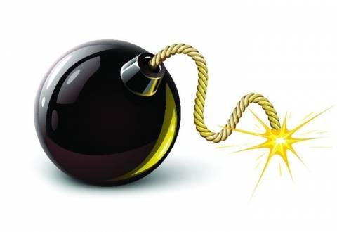Βόμβα! Κασιδιάρης-Κανέλλη-Δούρου: Μαζί σε επιτροπή της Βουλής