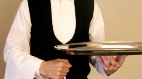 Πλούτισε σερβιτόρος λόγω της φωτογραφικής του μνήμης!