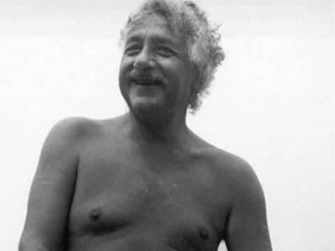 18 Φωτογραφίες του Albert Einstein όπως δεν τον έχουμε συνηθίσει