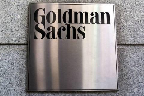 Goldman Sachs: Tο τέλος του ευρώ έρχεται σε δύο χρόνια