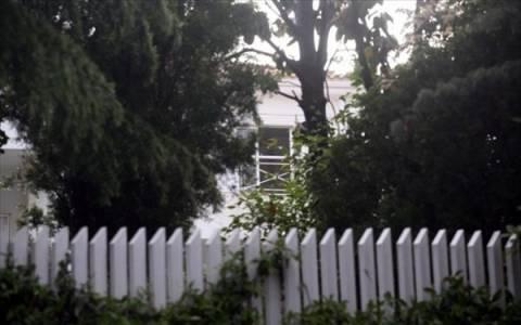 Εξιχνιάστηκε η δολοφονία της 69χρονης στην Φιλοθέη