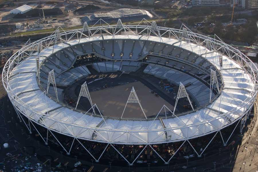 london_olympic_stadium_o210211_2