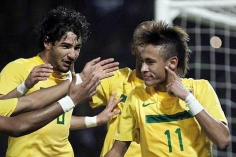 Ολυμπιακοί Αγώνες 2012: Το πανόραμα του ποδοσφαίρου ανδρών