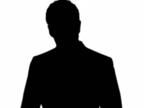 Διάσημος τραγουδιστής: «Χαράμισα τη μισή μου ζωή στην κοκαΐνη»