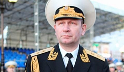 Βάσεις του Ναυτικού τους στην Κούβα και το Βιετνάμ εξετάζουν οι Ρώσοι
