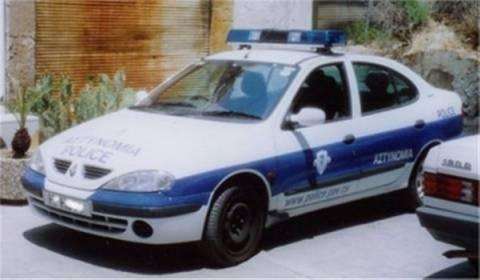 Αυξημένα μέτρα ασφαλείας σε ισραηλινούς στόχους στην Κύπρο
