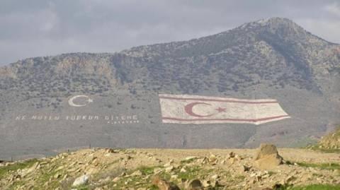 Τέλος στα σενάρια για ομαδικό τάφο βάζουν οι Τούρκοι!