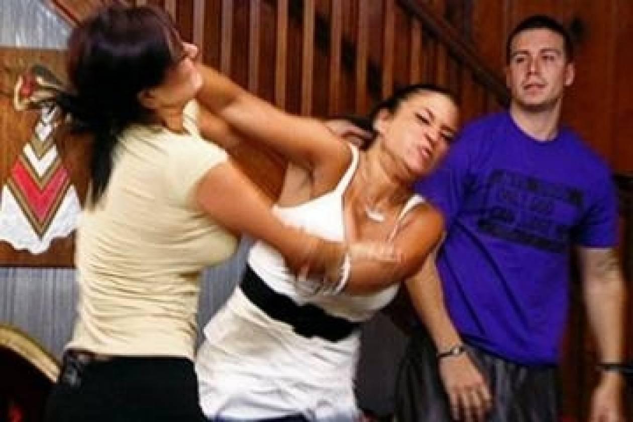 μεγάλες γυναίκες λεσβιακό σεξ