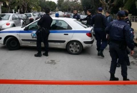 Άγριο φονικό στην Πρέβεζα - Πεθερός σκότωσε το γαμπρό του
