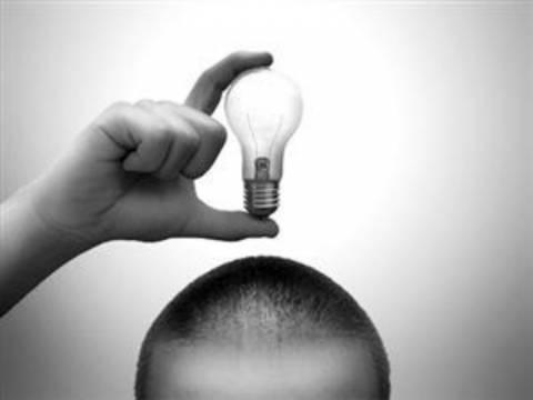 9 ανόητες ιδέες που έκαναν κάποιους... εκατομμυριούχους!
