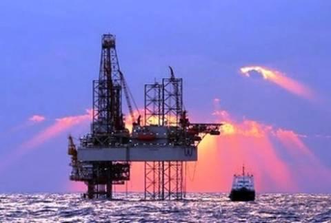 Μία «προφητική» ομιλία για τα πετρέλαια στη Βουλή πριν 25 χρόνια