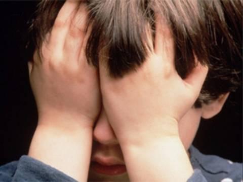 ΣΟΚ: Σύλληψη 30 υπόπτων για παιδεραστία