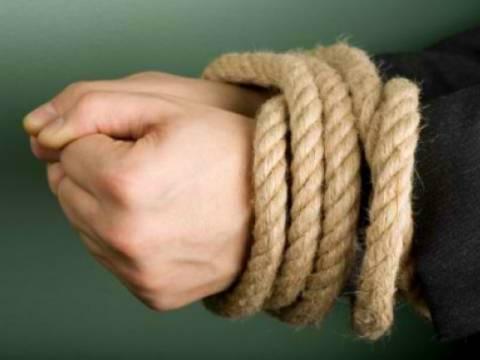 Χαλκιδική: Εξιχνίαση απαγωγής