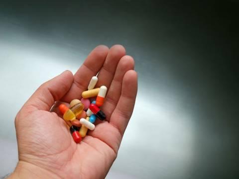 Παραλογισμός με τα φάρμακα
