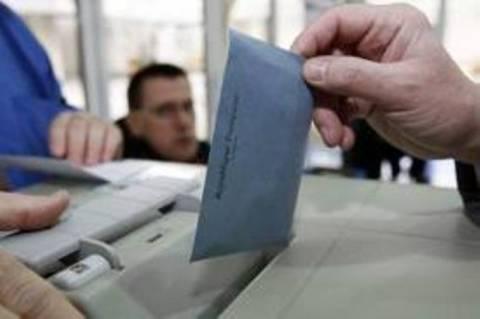 Τον Οκτώβρη οι εκλογές στο Μαυροβούνιο