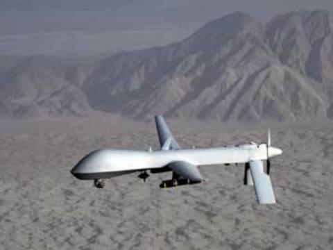Αντιδράσεις για τη χρήση των μη επανδρωμένων αεροσκαφών από τις ΗΠΑ