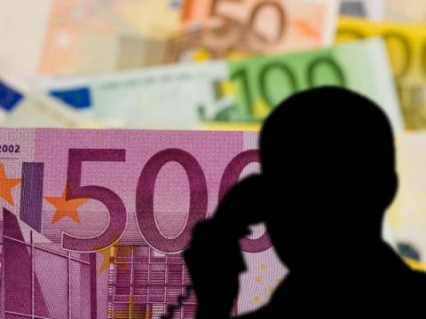ΑΠΟΚΛΕΙΣΤΙΚΟ:18 εκ.ευρώ έβγαλε ο ιδρυτής των site με τις υποκλοπές