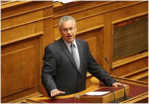 Ανεξάρτητοι 'Ελληνες: «Αποτυχημένος ο νόμος για τα ΑΕΙ»