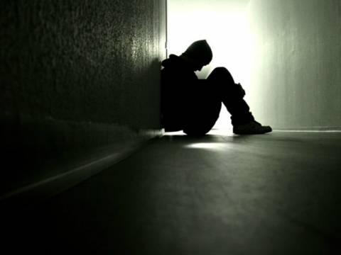 Άγχος και κατάθλιψη οδηγούν σε πρόωρο θάνατο