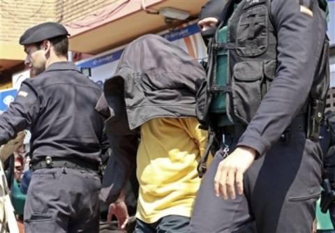 Συλλήψεις μελών της Αλ Κάιντα στην Ισπανία