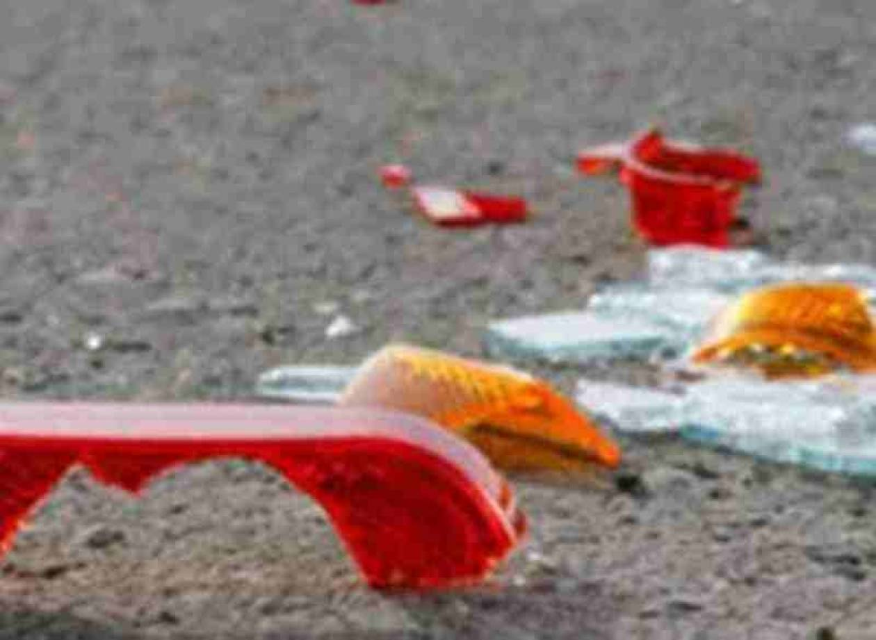 Πάνω από 20 θανατηφόρα τροχαία τον Ιούλιο στην Αττική