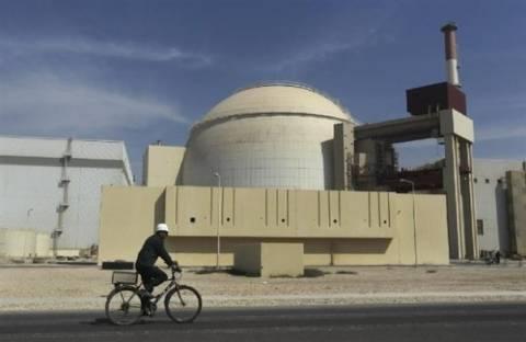 Δέχτηκε το Ιράν να επαναληφθούν οι διαπραγματεύσεις για το ουράνιο