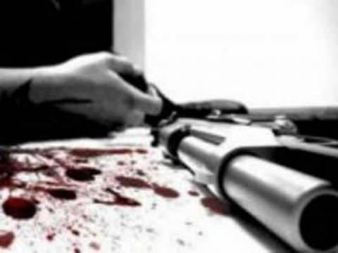 Αυτοκτόνησε 31χρονος με καραμπίνα στην Ηλεία