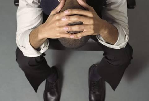 Κύπρος: Αύξηση της ανεργίας τον Ιούλιο