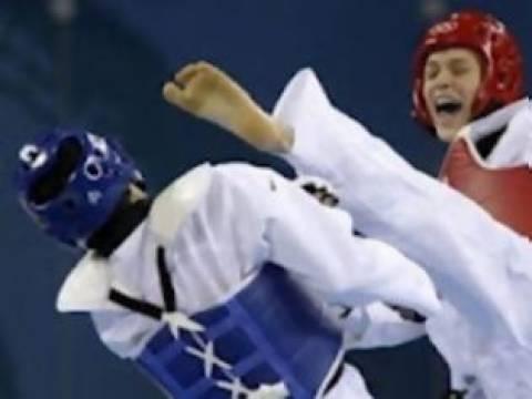 Άνοιξε οίκο ανοχής για να αγωνιστεί στους Ολυμπιακούς Αγώνες