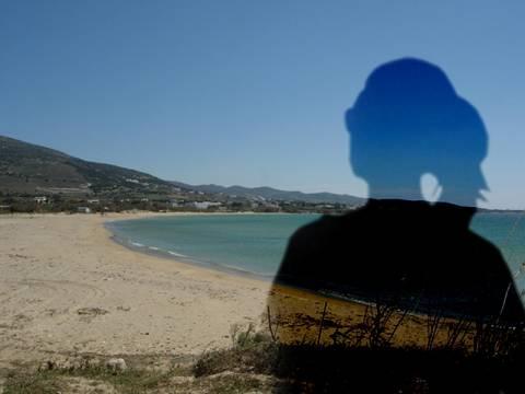 Βασικός ύποπτος 20χρονος για την επίθεση της 15χρονης στην Πάρο