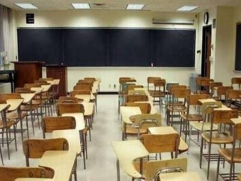 Ανακοινώθηκαν οι αποσπάσεις καθηγητών Δευτεροβάθμιας Εκπαίδευσης