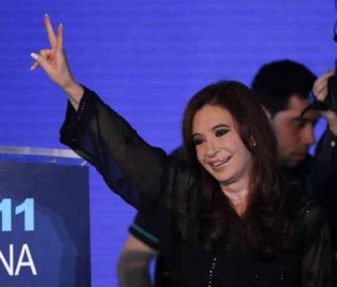 H Αργεντινή κατέβαλε την τελευταία δόση των αποζημειώσεων