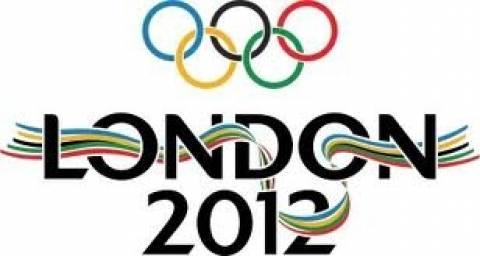 Ολυμπιακοί αγώνες: Οι σημερινές τηλεοπτικές  μεταδόσεις