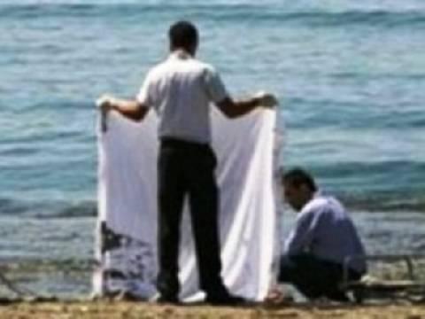 Κι άλλος νεκρός λουόμενος στην Κρήτη